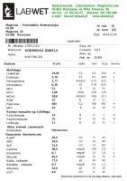 20141230 Zuzia krew.pdf