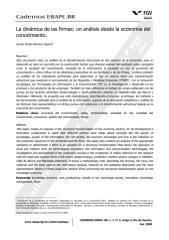 RAMIREZ_OSPINA_D.E._La.dinamica.de.las.firmas_un.analisis.desde.la.economia.del.conocimiento.pdf