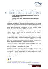 consumo_de_vino_en_hogares_espanoles_septiembre_09.pdf