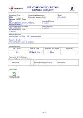 2G NCCR 017_ABIS OPTIM ACTIVATION_25 MARCH 2014.docx