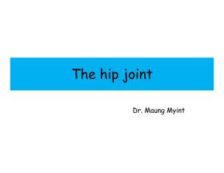 AL hip joint.pdf