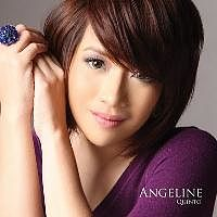 Patuloy ang Pangarap - Angeline Quinto.mp3