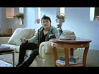 Video Klip Ciuman Pertama Album 6 Tipe-X.flv