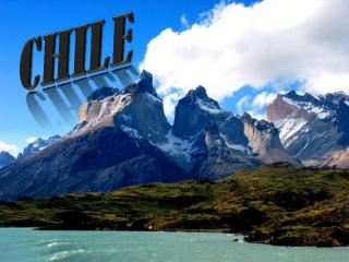 chile.pps