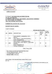 NOD invoice for sample.pdf