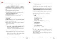 7-fc4-net3.pdf