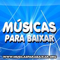05 Uma Coisa Eu Peço ao Senhor  - Fernandinho - Teus Sonhos 2012.mp3