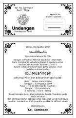 Box Undangan Samingan.doc