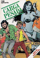 Carga Pesada - RGE # 01.cbr