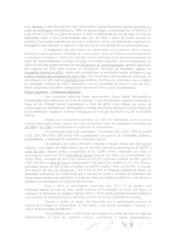 parecer técnico ibama 186.2010 - 2ª parte.pdf