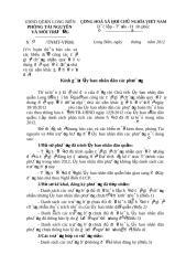 Công văn hướng dẫn lập biểu theo kết luận 341 ngày 22.10.2012.doc