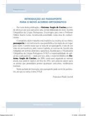 Acordo Ortografico.pdf