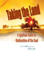 taking the land by john and glenna miller.pdf