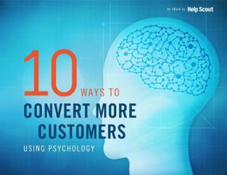 10WaystoConvertCustomers.pdf