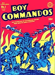 boy commandos 001.cbr