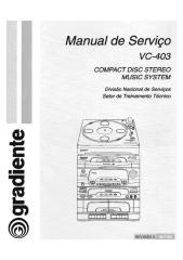 Gradiente - VC-403 Vulcano.pdf