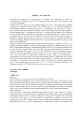apocrifo carta barnabe.pdf