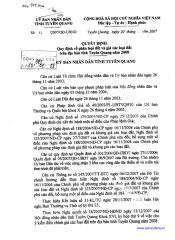 Giaxaydung.vn-TBG-BacLieu-34-20-11-2007.pdf
