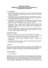 PG_Kimia ( Bpk. Yus'a).doc