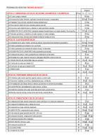 PROGRAMACION GRUPO A.pdf