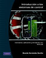 Sistemas-de-Control-Ricardo-Hernandez.pdf