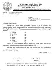 SURAT TAGIHAN SANTRI.docx