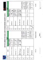 24 mei 2012.4.pdf