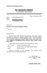 Contoh Surat Undangan Resmi.doc
