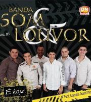 06 banda som e louvor vol.3 2010 forro gospel - sem jesus não dá.mp3