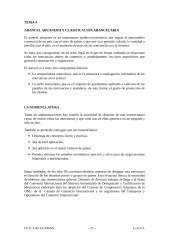 Tema 4 arancel aduanero y clasificación arancelaria.doc