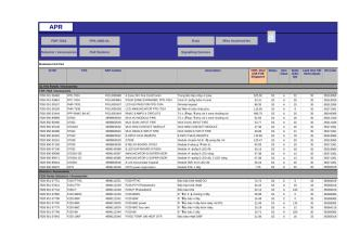 VNLP 2012 - FIR UL Vietnamese.xls