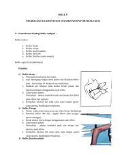 7. neurologi examination (refleks) edit.docx
