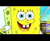 SpongeBob SquarePants - License to Milkshake.3gp