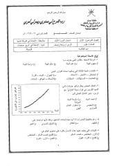 السابع ف1.pdf