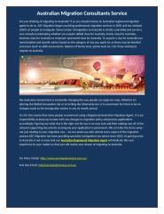Australian Migration Consultants Service.docx
