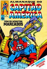 Capitão América - Abril # 047.cbr