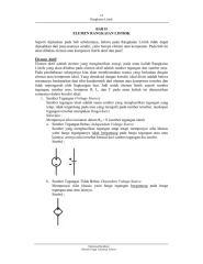 rangkaian listrik 2.pdf