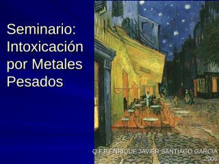 2010  METALES-SEMINARIO.ppt