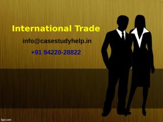 Education plays a very important role in framing the economic and social setup of any nation.ppt