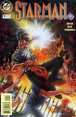 Starman v2 001 (11-1994).cbr