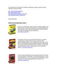 SMD Codes Ebook.pdf