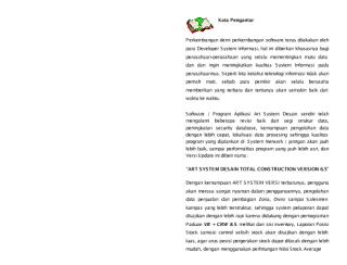 art grosir.pdf