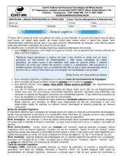 2009 variacao linguistica.pdf