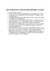 HDVH may tien cnc(Fanuc Oi).pdf