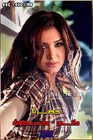 دالي - كتكوت - بدون حقوق 2010.mp3