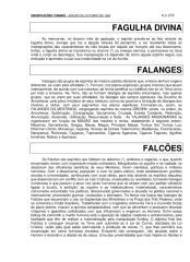 observaçoes tumara 2.pdf