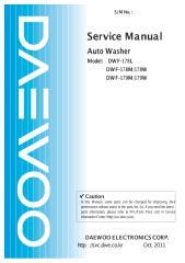 Daewoo DWF178L.pdf