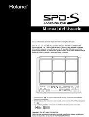 MANUAL ESPAÑOL ROLAND SPD-S.pdf