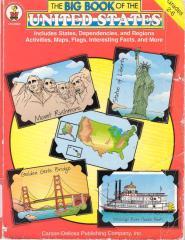 Big Book of USA.pdf