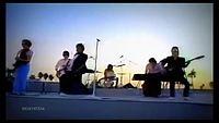 jovenes turcos ROD STEWART HD VIDEO OFICIAL sub español_por_BRADFEEL.mp4